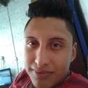 Samuel Uriel Flores