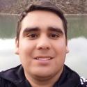 Vargas Luis