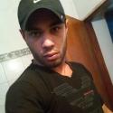 Nikolas26