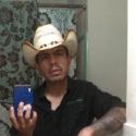dating with Javier Gonzalez