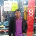 Shaswata