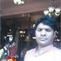 Punit Kumar Srivasta