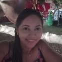 Lina Margarita