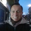 buscar hombres solteros con foto como Luigialbert