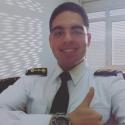 Luis Toledano