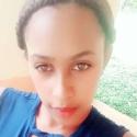 amor y amistad con mujeres como Yaritza