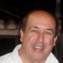 José Luis Korpíc