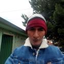 Carlos Daniel Quino