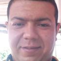 William Guevara
