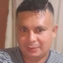 Josue Alfaro