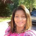 Charina Hamilton