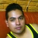 conocer gente como Josue Fernandez