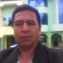 Romulo Ochoa Gala