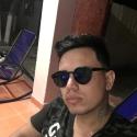 Yoelito