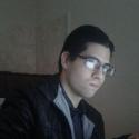 Luis_49
