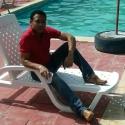 Ernesto012