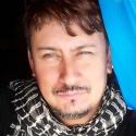 Aldo Ricaldi