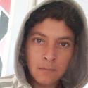 Manuel Flores