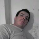 Julio Alegre