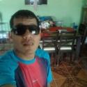 Omar_Tierno