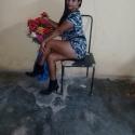 chicas con foto como Roxana Ramires Peña