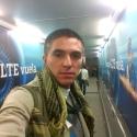 meet people like Alejo729