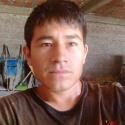 amor y amistad con hombres como Ken Ártica Rodrigues
