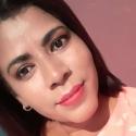 buscar mujeres solteras como Marisol
