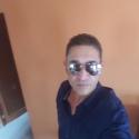 Danipop1