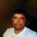Julio Chocobar