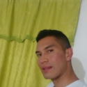 Yamir Mora