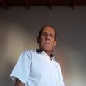 Juanucho