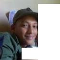 Carlos852456