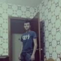 Adriancl