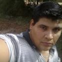 Jaaguila