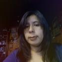 amor y amistad con mujeres como Mariela