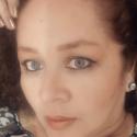 Sofía Vázquez B