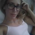 Maria Mia