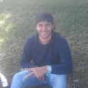 Jose Andes