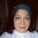 Beatriz Antunez