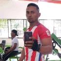Roberto C M