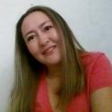 buscar mujeres solteras como Aleyda