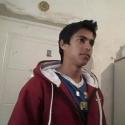 Guillermo22
