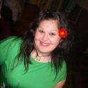 Agatha_Ocampo