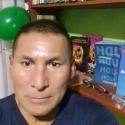 Alberto Julio