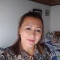 Luz Adrina