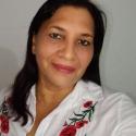 Lucia Buelvas