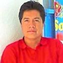 conocer gente como Moreno0206