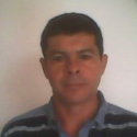 Andres Sondroso