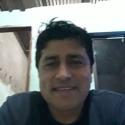Nestor Daniel